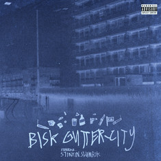 Bisk - Gutter City