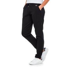 Fred Perry - Tricot Track Pant
