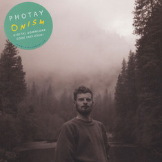 Photay - Onism