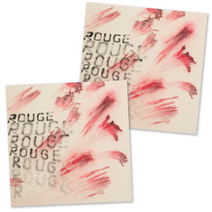Lord Folter - Rouge HHV Bundle