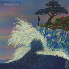 Levitation Free - The World is In Your Hands