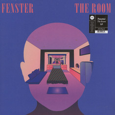 Fenster - The Room