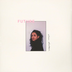Eliza Shaddad - Future