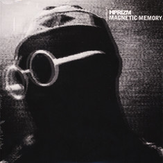 Hprizm - Magnetic Memory