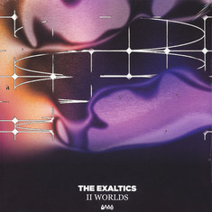 Exaltics, The - II Worlds