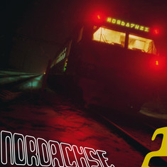 Nordachse (MC Bomber & Shacke One) - Nordachse 2