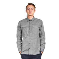 Libertine-Libertine - Nation Dress Shirt