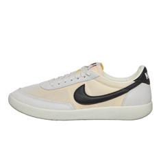 Nike - Killshot OG