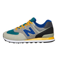 New Balance - ML574 MB2